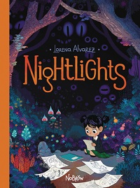 50 Must-Read Middle Grade Graphic Novels | Book Riot
