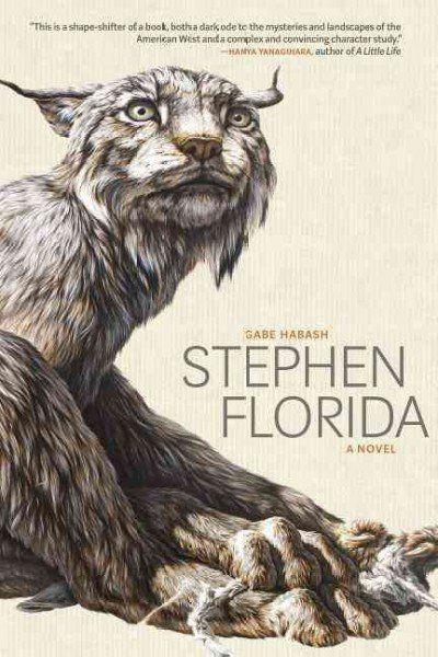 stephen-florida-book-cover