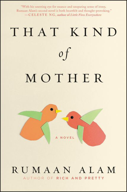 that-kind-of-mother-book-cover