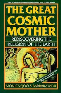 the-great-cosmic-mother-cover