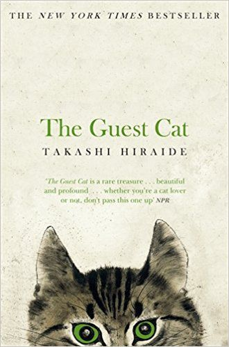 the-guest-cat-book-cover