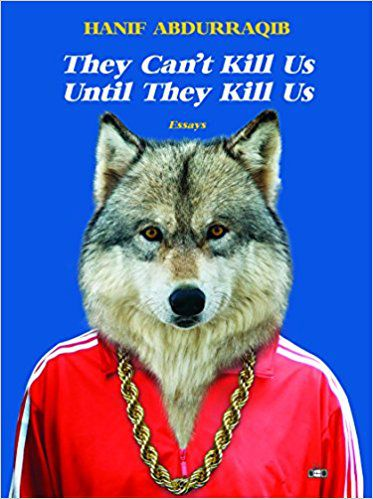 they-can't-kill-us-until-they-kill-us-book-cover