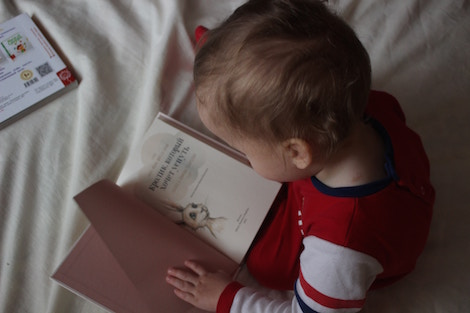 Toddle Tales 30 Of The Best Books For Toddlers Book Riot