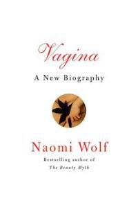 vagina-a-new-biography-cover