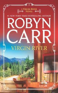 Reading Pathways: Carr | Book Riot
