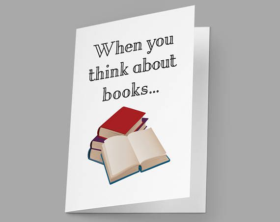 GREETING CARD AND PRINT BOOK CLUB GIFTS