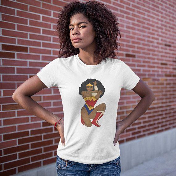 wonder-woman-of-color-t-shirt