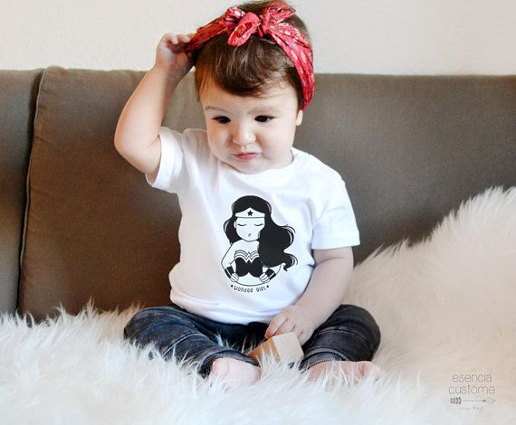 wonder-woman-t-shirt-baby