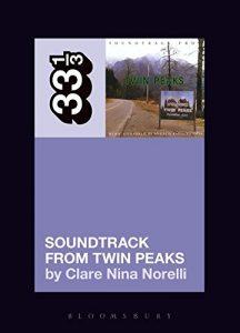 Five Fantastic Books in Bloomsbury's Musical 33 ⅓ Series