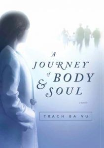 A Journey of Body and Soul by Trach Ba Vu