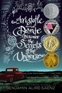 aristotle-and-dante-discover-the-secrets-of-the-universe-book-cover