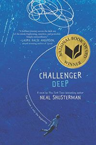challenger-deep-book-cover
