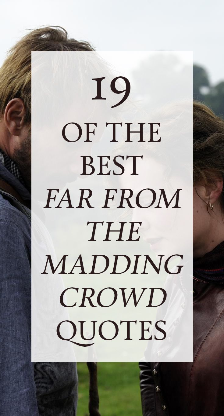19 Thomas Hardy Quotes on Life, Love, and Women | Far From the Madding Crowd Quotes | Thomas Hardy Books | Thomas Hardy Novels | Book Quotes Love | Book Quotes Deep | Classic Literature Quotes | Classic Book Quotes #BookQuotes #LoveQuotes #Quotes
