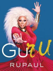 GuRu by RuPaul