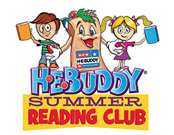 Some of the Best Summer Reading Programs for Kids