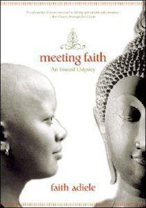 meeting faith cover