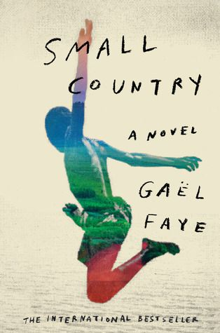 small country by gael faye cover
