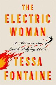 A mulher elétrica