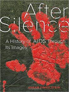 after silence cover