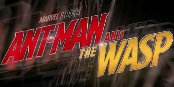 Comics Like The Ant-Man and the Wasp | BookRiot.com