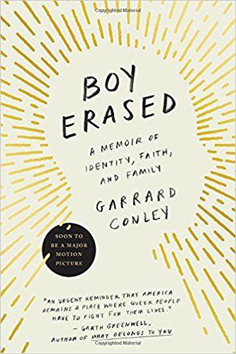 boy-erased-memoir-garrard-conley-gay-lgbtq-queer-history