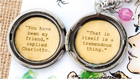 literary friendship quotes that celebrate our besties
