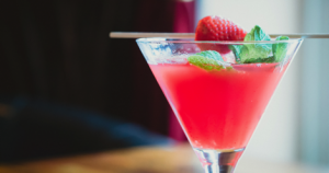 summer cocktail recipe cocktail summer drinks booze feature 470x248