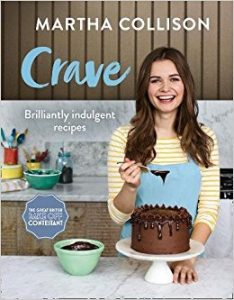 74 Fantastic Great British Bake Off Cookbooks From