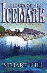 cry of the icemark.jpg.optimal