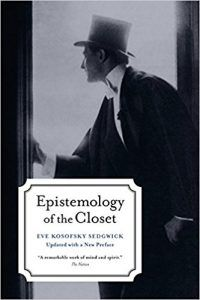 epistemology-closet-sedgwick-queer-history-theory-lgbtq