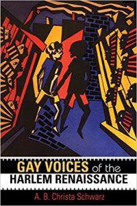 gay-harlem-renaissance-black-diaspora-schwarz-lgbtq-queer