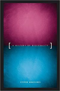 history of bisexuality cover