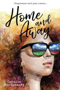home-and-away-cover from 2018 Bisexual YA Books BookRiot.com