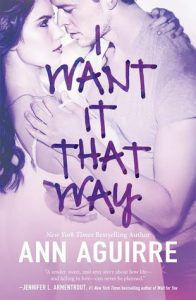 i-want-it-that-way-cover From 15 Must-Read College Romance Books | BookRiot.com