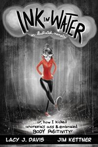 inner hunger a young womans struggle through anorexia and bulimia