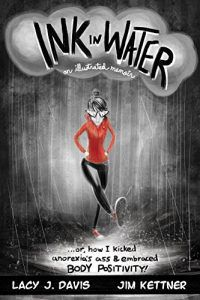 Ink In Water cover by Lacy J Davis and Jim Kettner