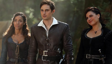 once upon a time read alikes 7 books to read if you miss the series