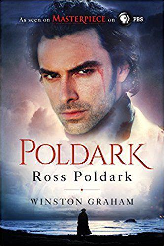 poldark by winston graham