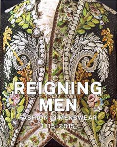 Reigning Men in Books About Finding Yourself | BookRiot.com