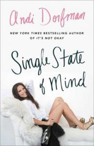 single state of mind by andi Dorfman