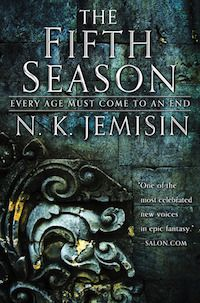 the-fifth-season-cover
