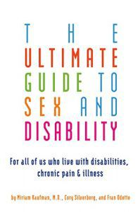 The Ultimate Guide to Sex and Disability in Books About Finding Yourself | BookRiot.com