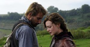 The Best Far from the Madding Crowd Quotes