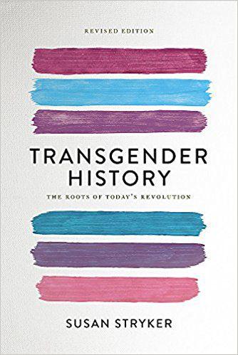 transgender-history-trans-lgbtq-queer-pride