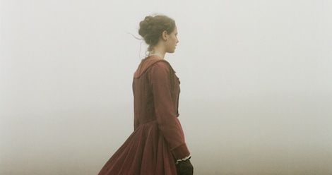 The Best Wuthering Heights Quotes