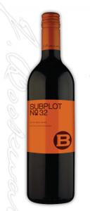 j bookwalter subplot no 32 literary wine