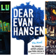 BEA Galleys Worth Waiting For