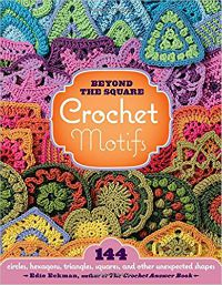 beyond the square crochet motifs cover