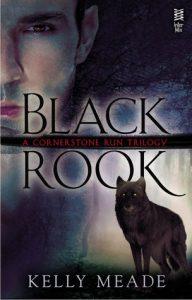 50 Must-Read Werewolf Romance Books | Book Riot