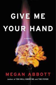 Me dê sua mão